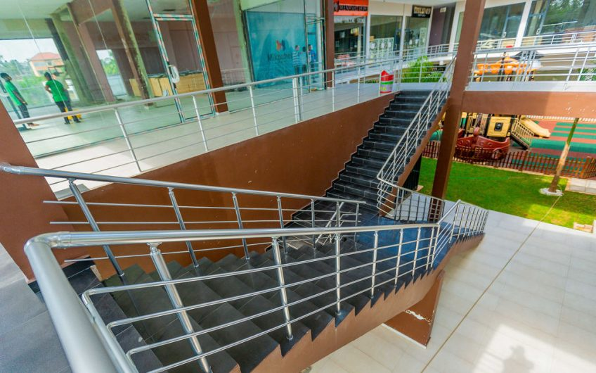 Commercial Office and Shops For Rent at Mikocheni Plaza Dar Es Salaam17