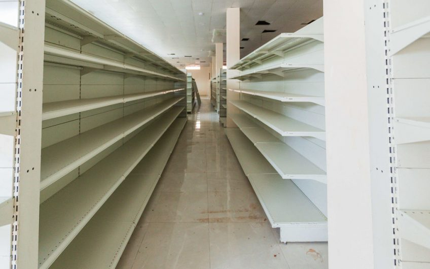 Commercial Office and Shops For Rent at Mikocheni Plaza Dar Es Salaam19