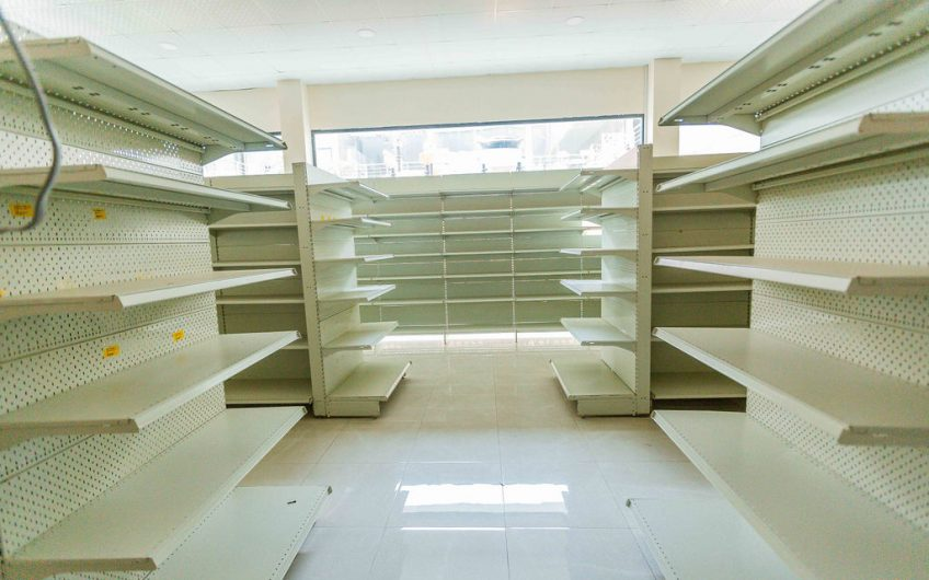 Commercial Office and Shops For Rent at Mikocheni Plaza Dar Es Salaam23