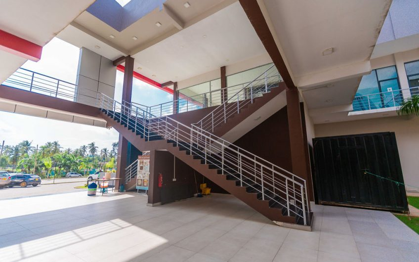 Commercial Office and Shops For Rent at Mikocheni Plaza Dar Es Salaam33
