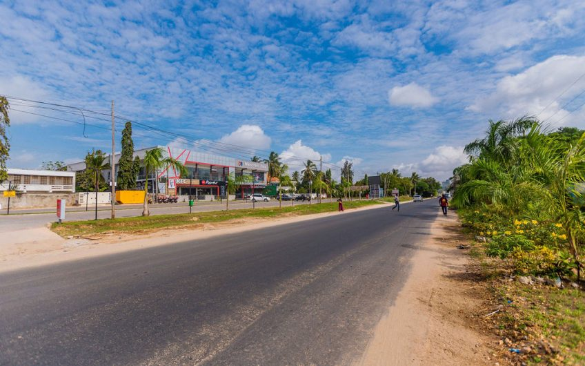 Commercial Office and Shops For Rent at Mikocheni Plaza Dar Es Salaam4