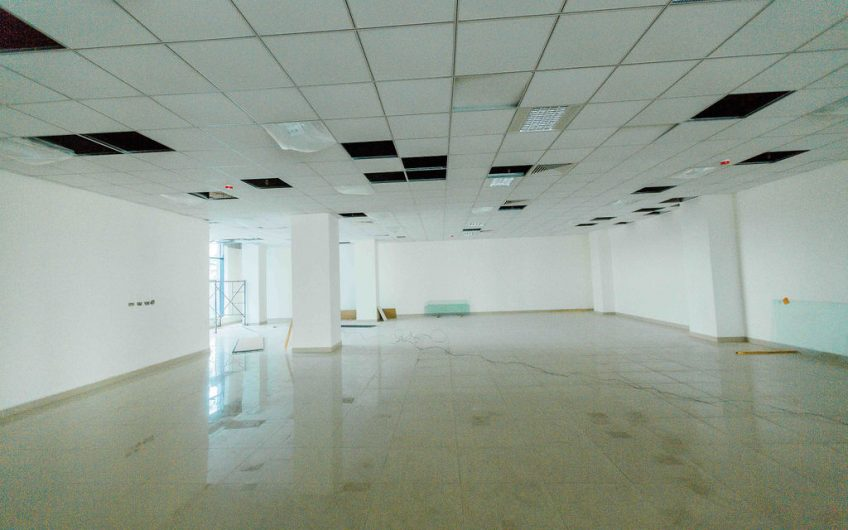 Commercial Office and Shops For Rent at Sky City Mall Dar Es Salaam10