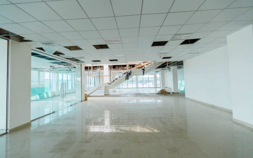 Commercial Office and Shops For Rent at Sky City Mall Dar Es Salaam8