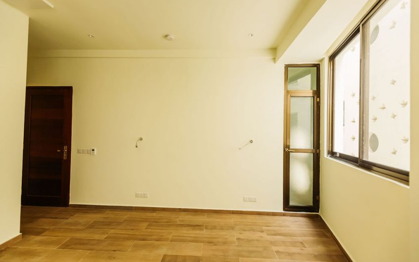Woodside Apartment For Rent At Masaki20
