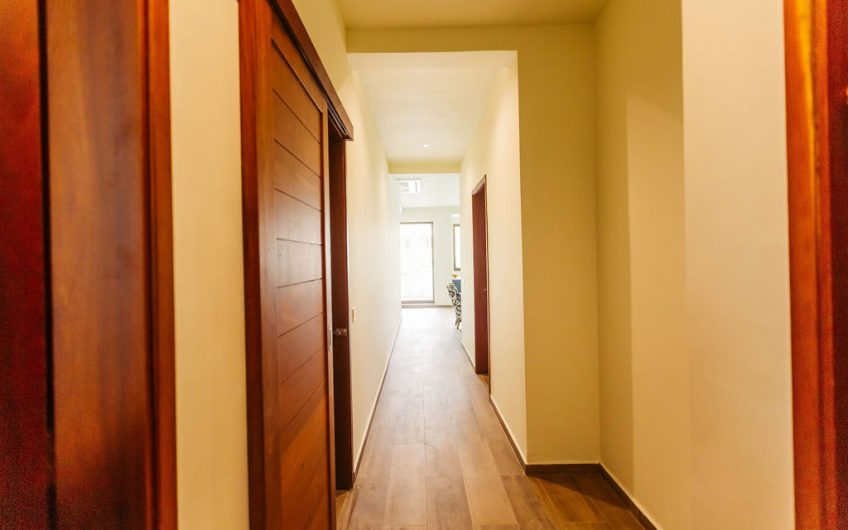 Woodside Apartment For Rent At Masaki24