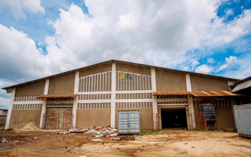Yard and Office for Sale in Dar es salaam, Tanzania17