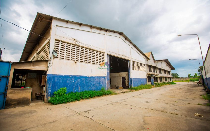 Yard and Office for Sale in Dar es salaam, Tanzania25