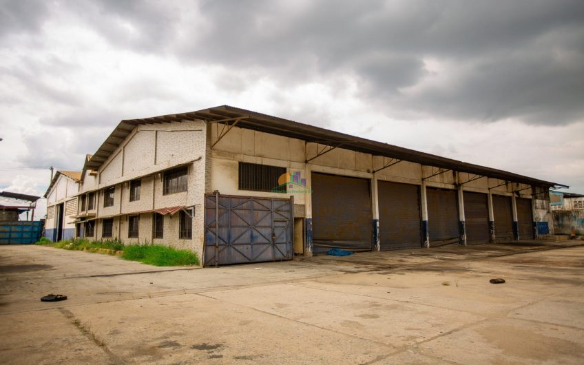 Yard and Office for Sale in Dar es salaam, Tanzania29