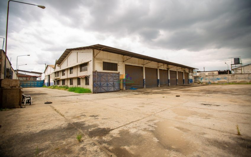 Yard and Office for Sale in Dar es salaam, Tanzania30