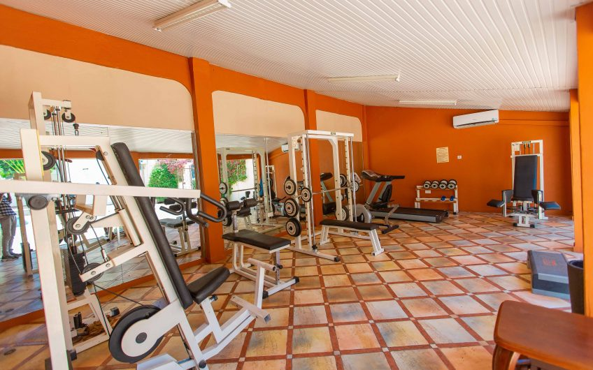 Staywell Apartments and Villas for Rent at Masaki in Dar es salaam23
