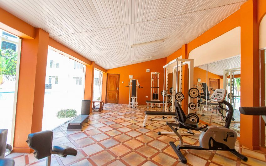 Staywell Apartments and Villas for Rent at Masaki in Dar es salaam22