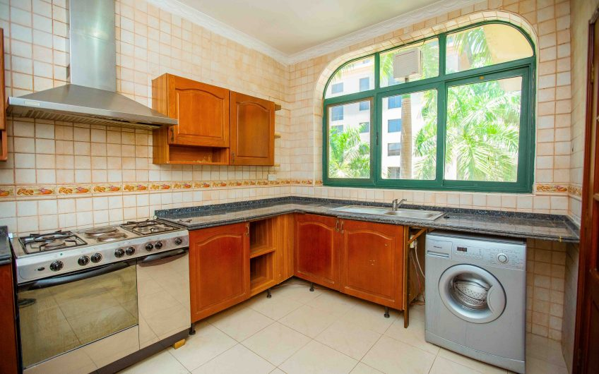 Staywell Apartments and Villas for Rent at Masaki in Dar es salaam14