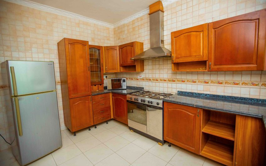Staywell Apartments and Villas for Rent at Masaki in Dar es salaam13