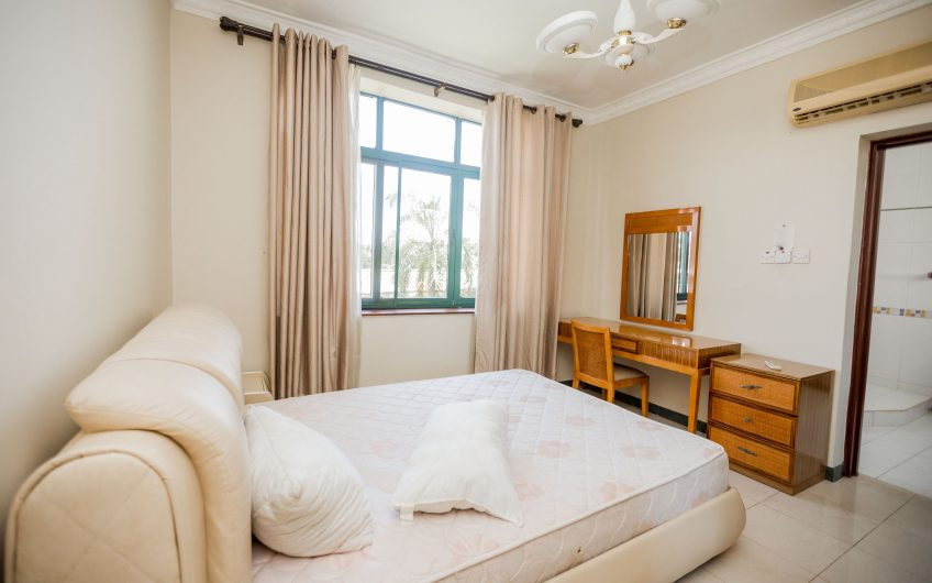 Staywell Apartments and Villas for Rent at Masaki in Dar es salaam8