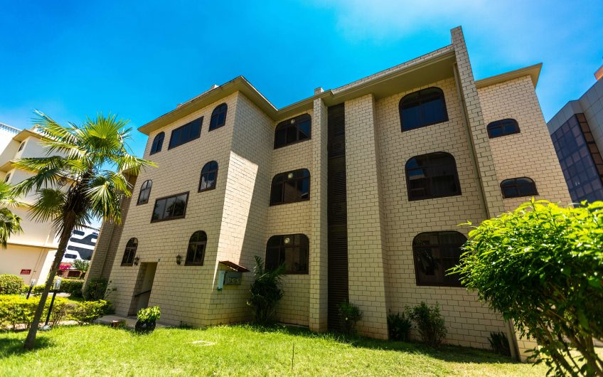Staywell Apartments and Villas for Rent at Masaki in Dar es salaam1