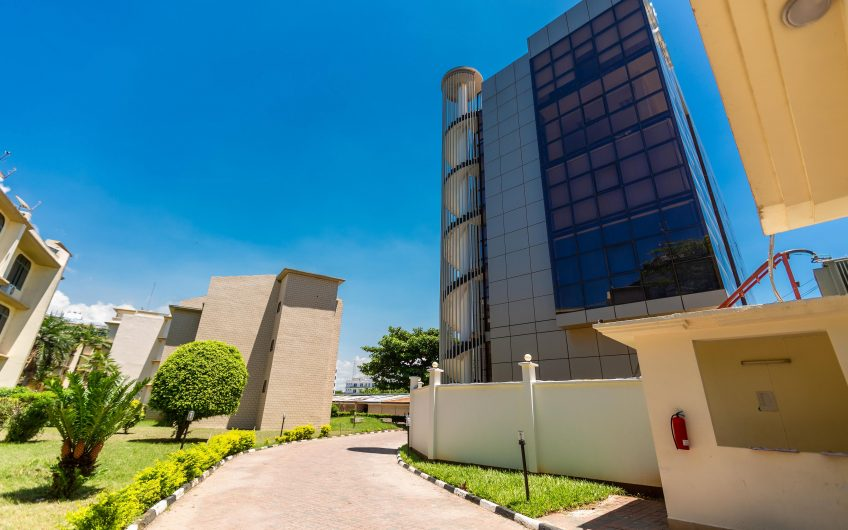 Staywell Apartments and Villas for Rent at Masaki in Dar es salaam25