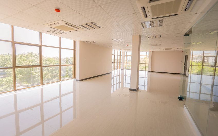 Staywell Apartments and Villas for Rent at Masaki in Dar es salaam27