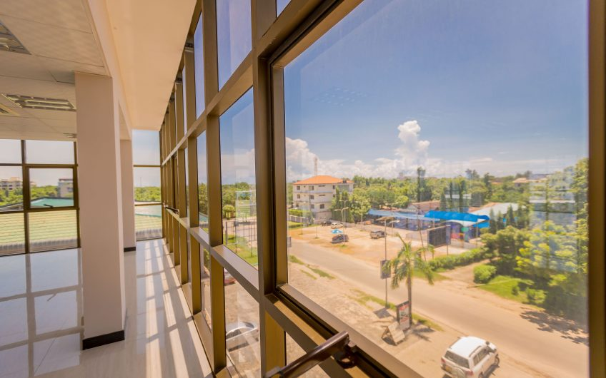 Staywell Apartments and Villas for Rent at Masaki in Dar es salaam28