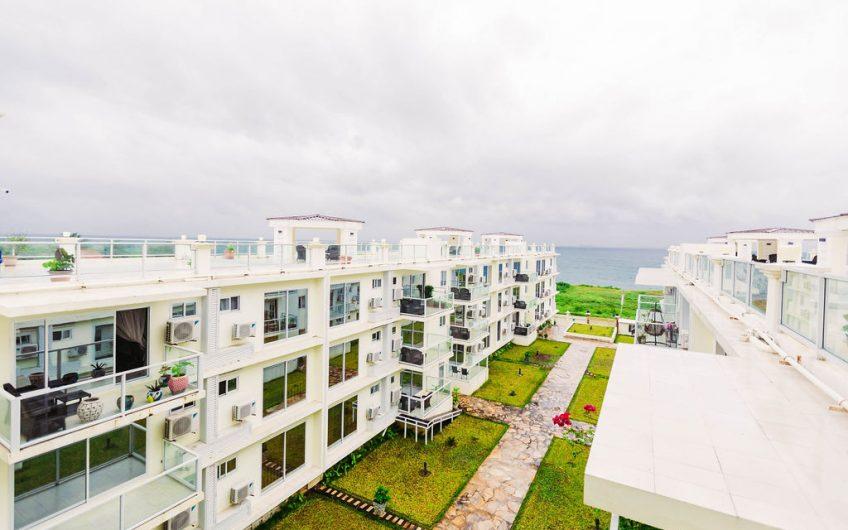 Apartment For Rent at Masaki Dar Es Salaam10