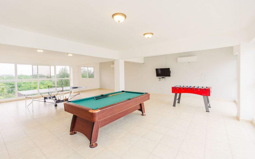 Apartment For Rent at Masaki Dar Es Salaam12