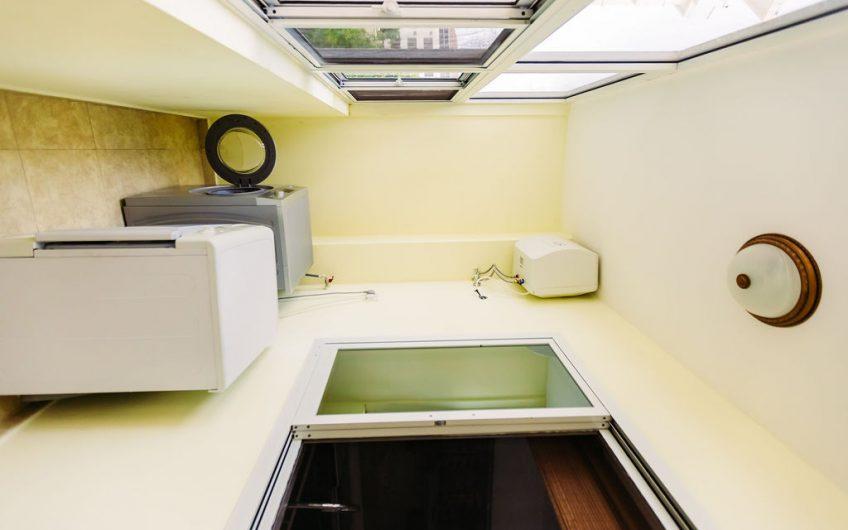 Apartment For Rent at Masaki Dar Es Salaam17