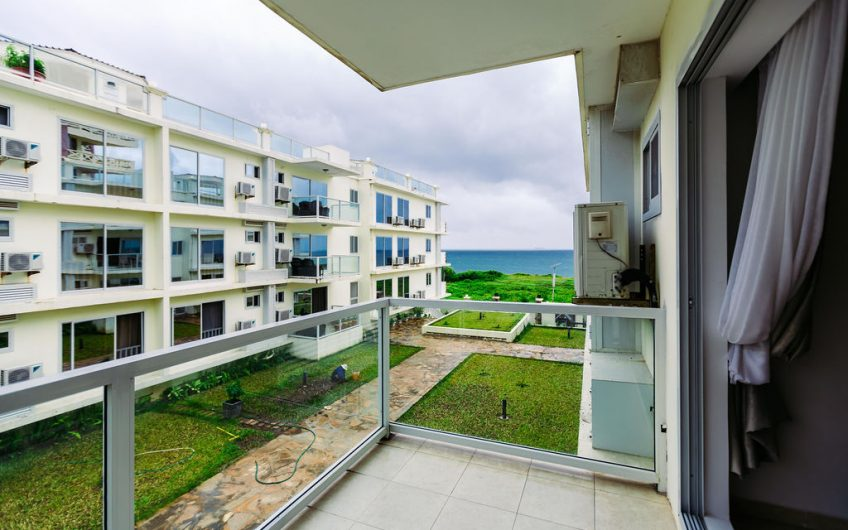 Apartment For Rent at Masaki Dar Es Salaam19