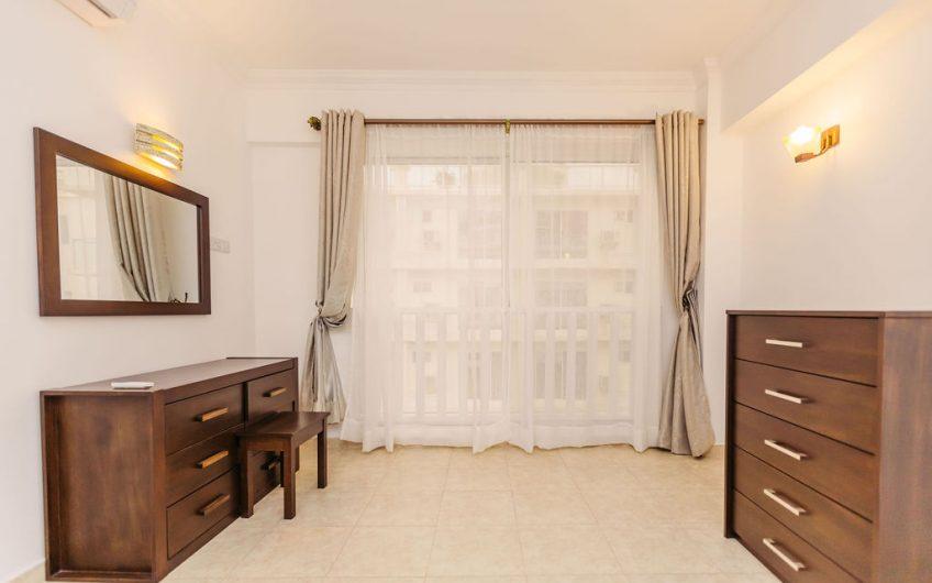 Apartment For Rent at Masaki Dar Es Salaam25