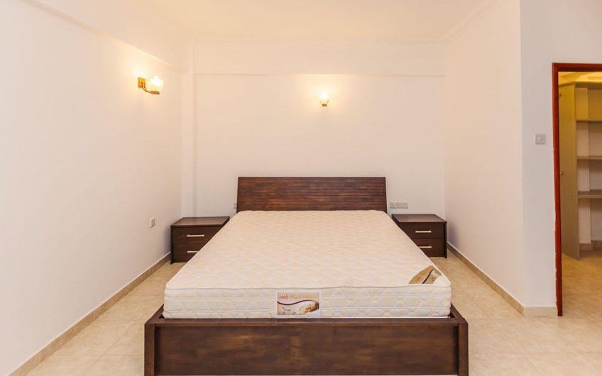 Apartment For Rent at Masaki Dar Es Salaam29