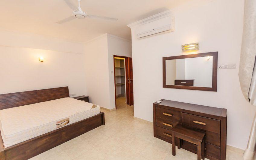 Apartment For Rent at Masaki Dar Es Salaam30