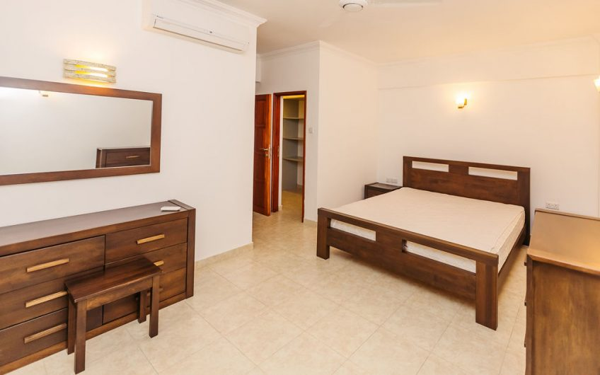 Apartment For Rent at Masaki Dar Es Salaam36
