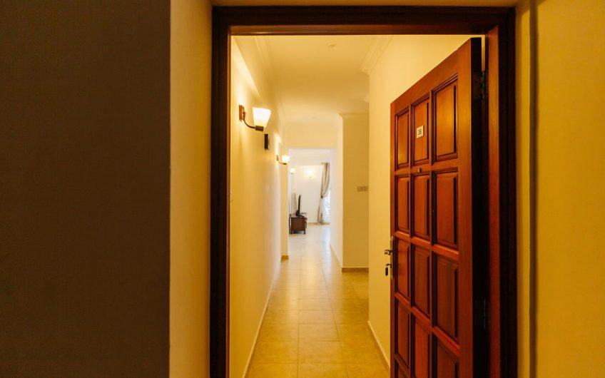 Apartment For Rent at Masaki Dar Es Salaam38