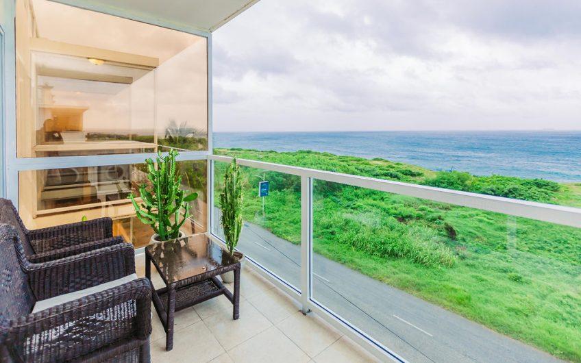 Apartment For Rent at Masaki Dar Es Salaam39
