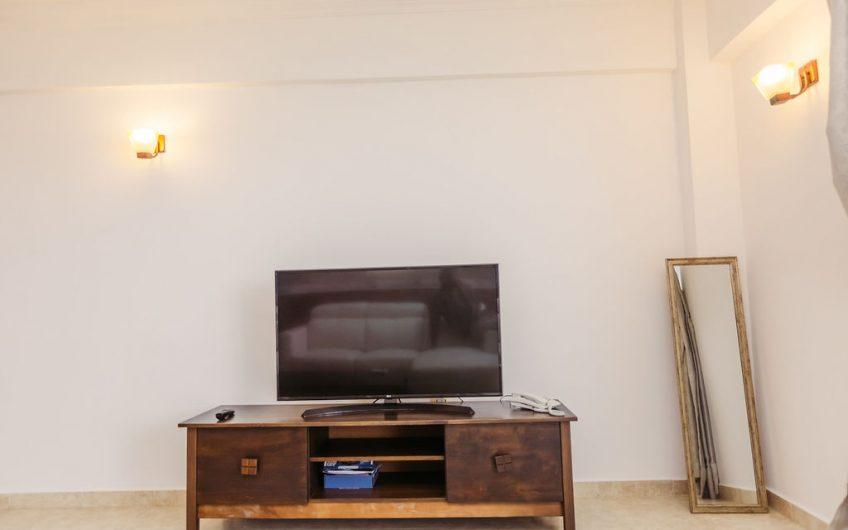 Apartment For Rent at Masaki Dar Es Salaam40