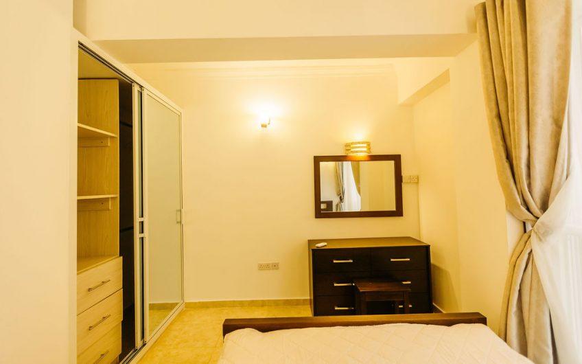Apartment For Rent at Masaki Dar Es Salaam44