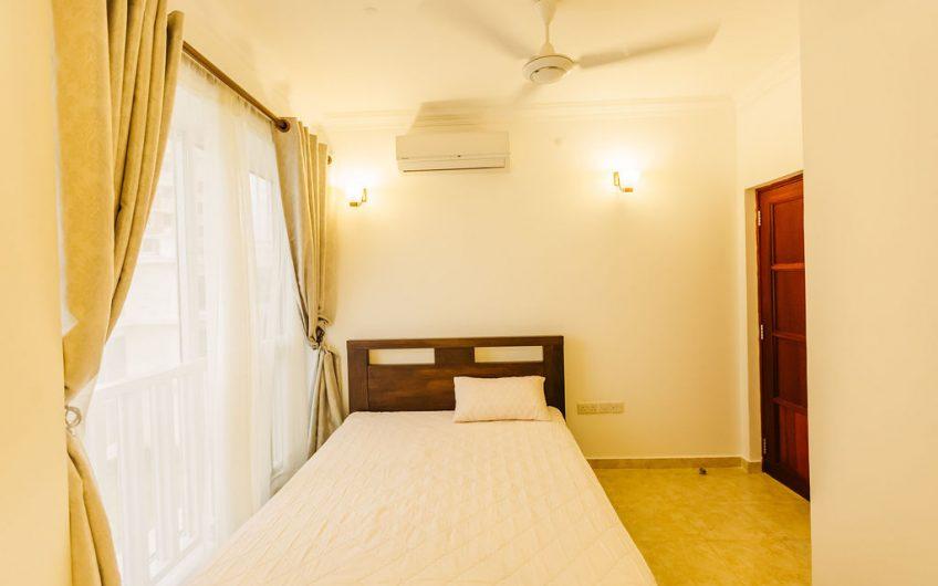 Apartment For Rent at Masaki Dar Es Salaam45