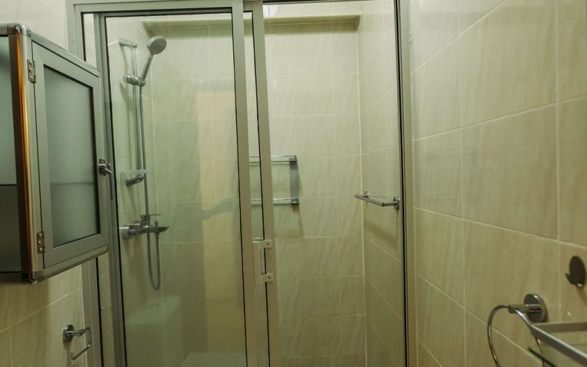Apartment For Rent at Masaki Dar Es Salaam46