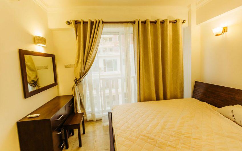 Apartment For Rent at Masaki Dar Es Salaam47