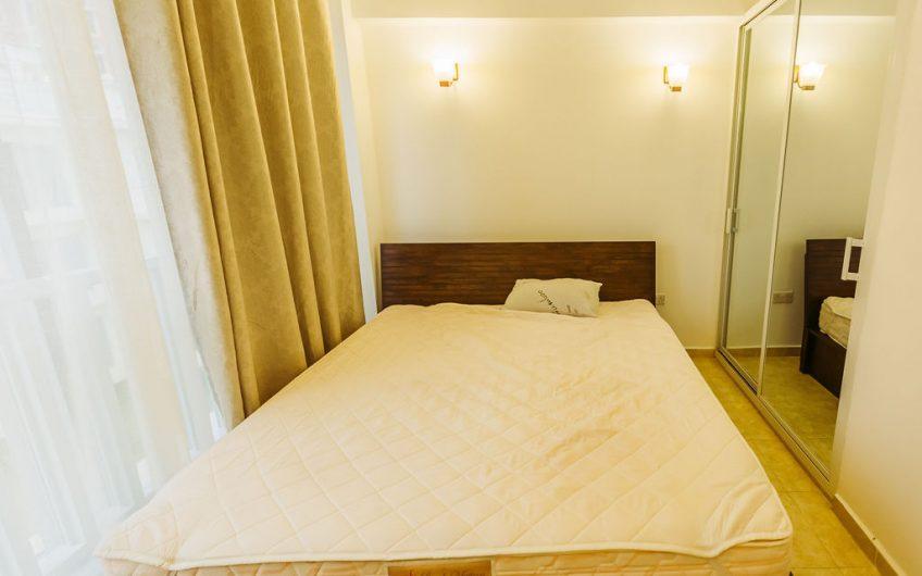 Apartment For Rent at Masaki Dar Es Salaam48