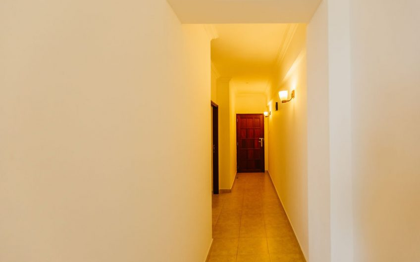 Apartment For Rent at Masaki Dar Es Salaam49
