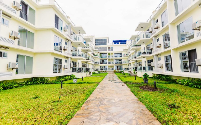 Apartment For Rent at Masaki Dar Es Salaam7