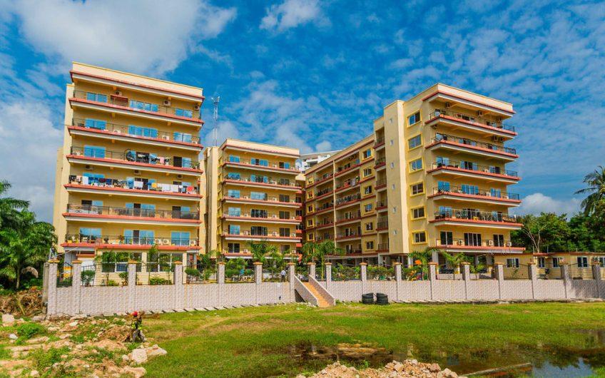 Apartment For Sale at Msasani Dar Es Salaam3
