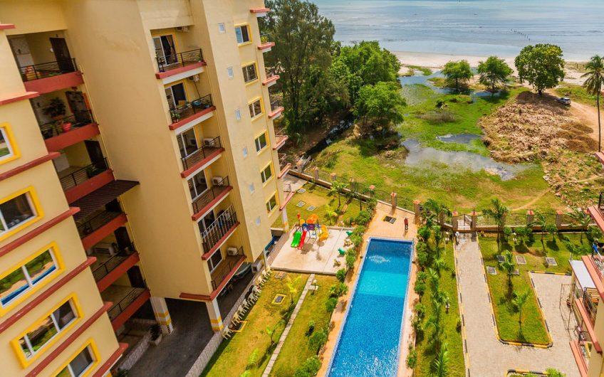 Apartment For Sale at Msasani Dar Es Salaam4