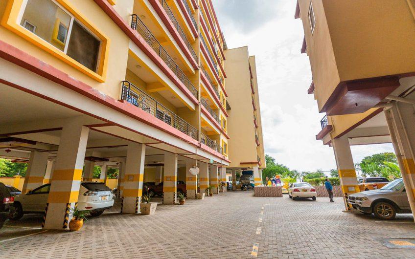 Apartment For Sale at Msasani Dar Es Salaam5