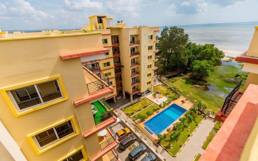 Apartment For Sale at Msasani Dar Es Salaam8