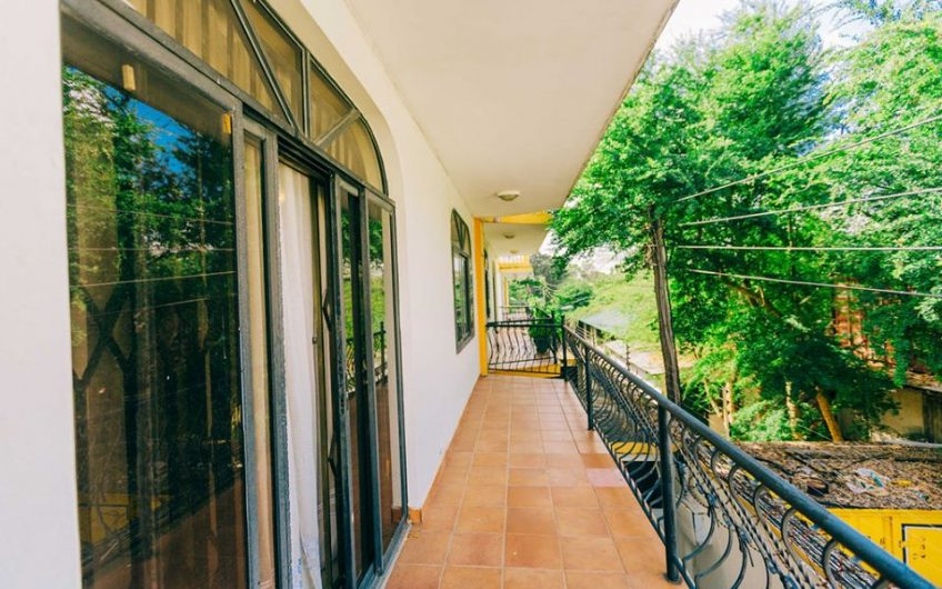 House For Sale at Kinondoni Dar Es Salaam15