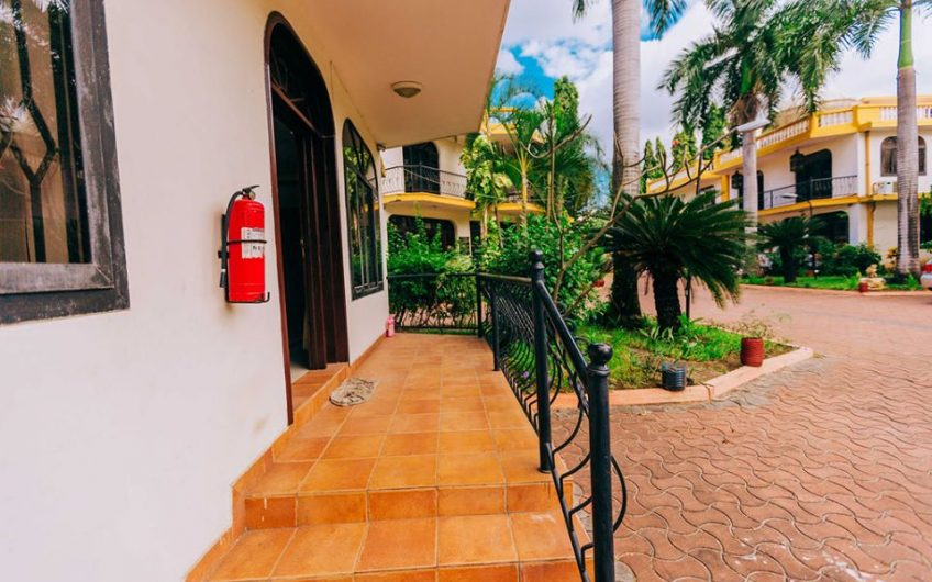 House For Sale at Kinondoni Dar Es Salaam16
