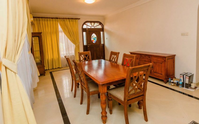House For Sale at Kinondoni Dar Es Salaam7