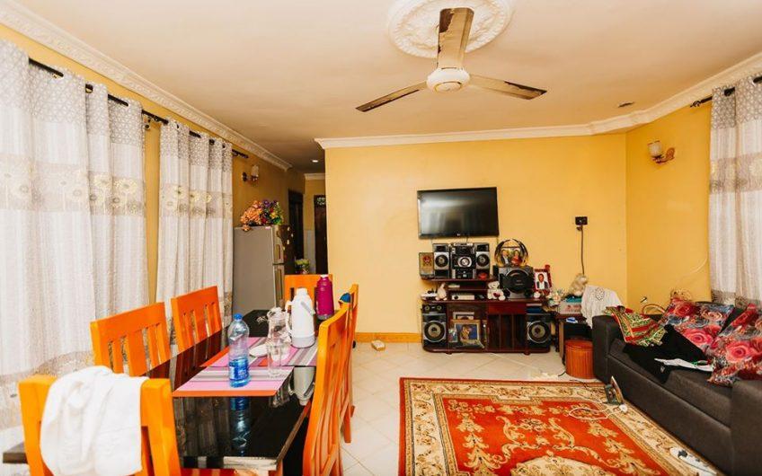 House For Sale at Tabata Kimanga Dar Es Salaam2