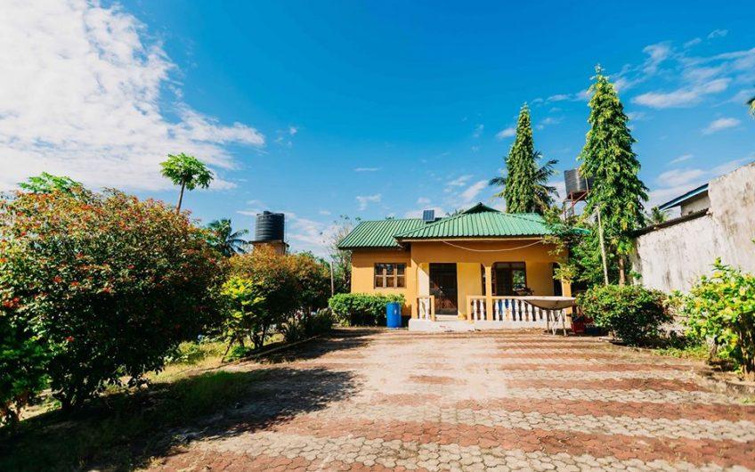 House For Sale at Tabata Kimanga Dar Es Salaam3