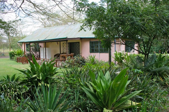 Seyal House for Sale in Arusha